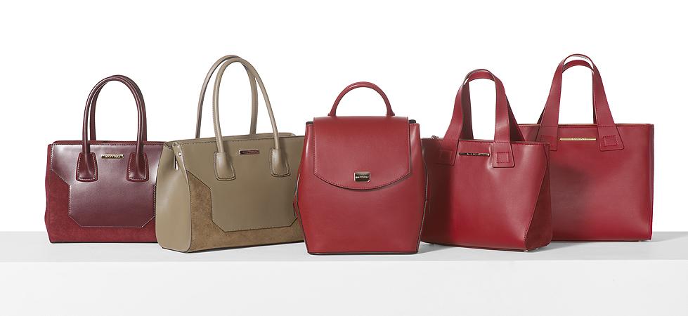 сумки Mattioli